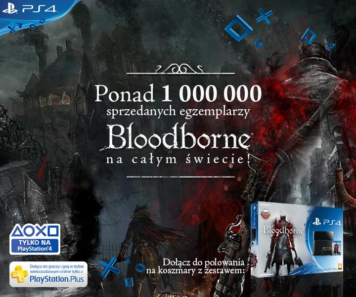 Bloodborne_1mln
