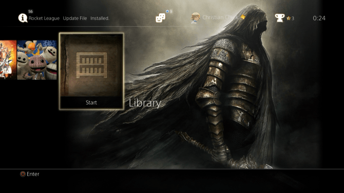 DarkSouls2Theme-3