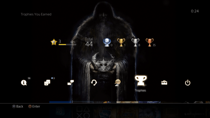 DarkSouls2Theme-4