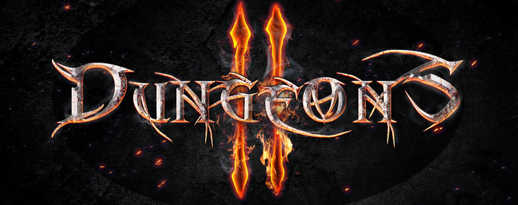 Dungeons2 banner