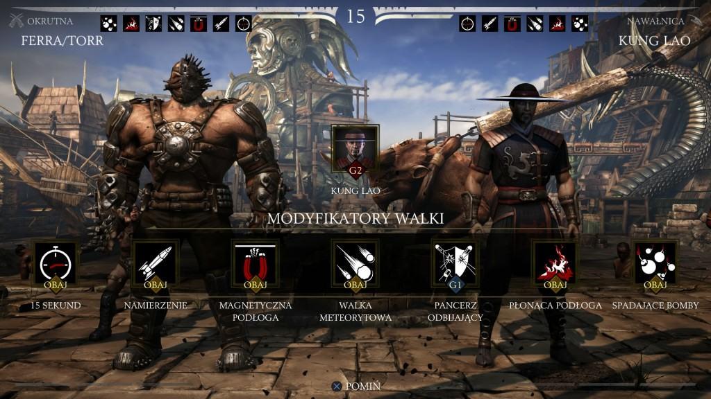 Mortal Kombat X_20150422164828