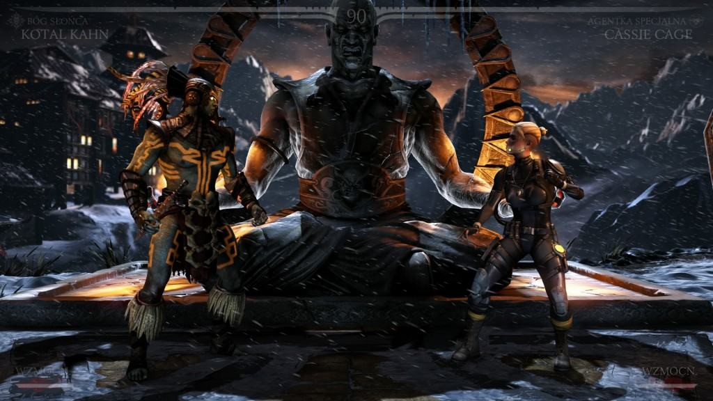 Mortal Kombat X_20150422165501