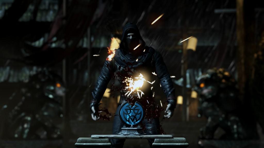 Mortal Kombat X_20150422170908