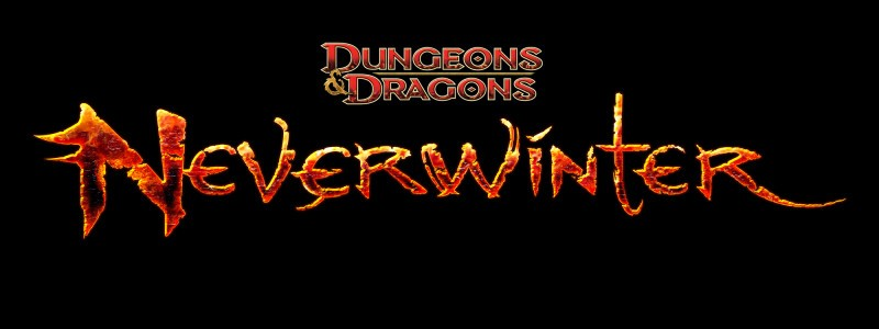 Neverwinter_Brightened_Logo_Final