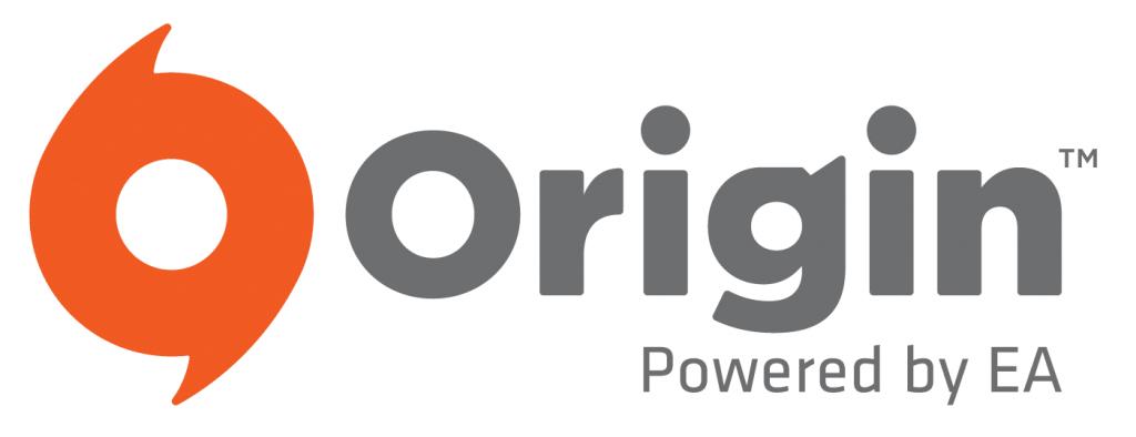 OriginsEA