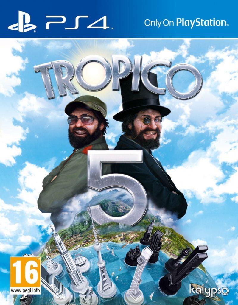 PS4-Tropico-V