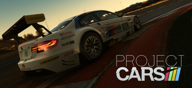 ProjectCarsBanner2