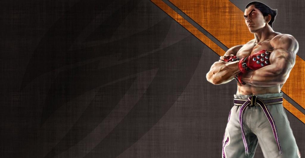 Tekken_banner