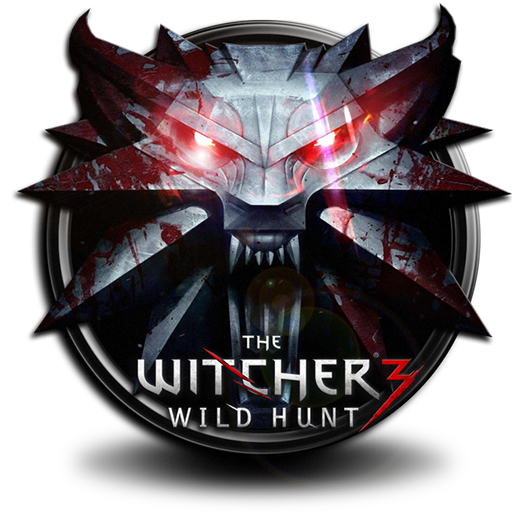 The-Witcher-png