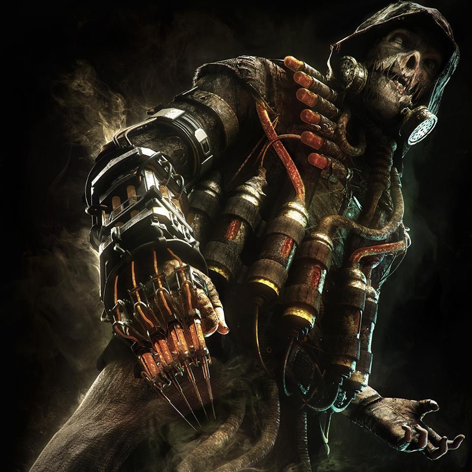 TheScarecrow-Arkham_Knight