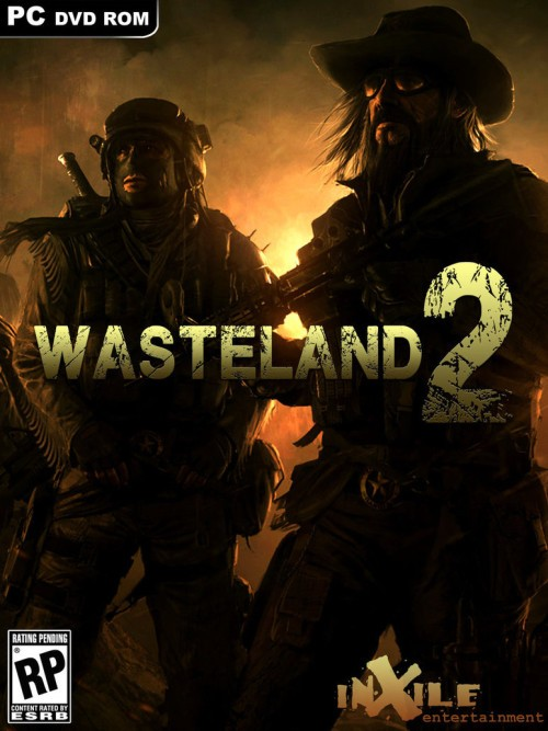 Wasteland_2_pc_cover