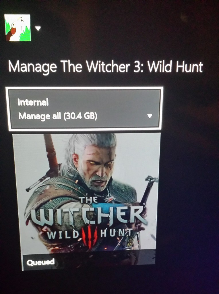 Witcher3XboxOne-763x1024