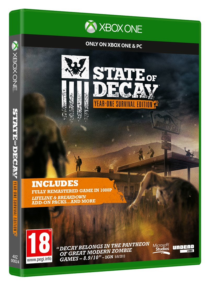 Xbox_One_State_Of_Decay