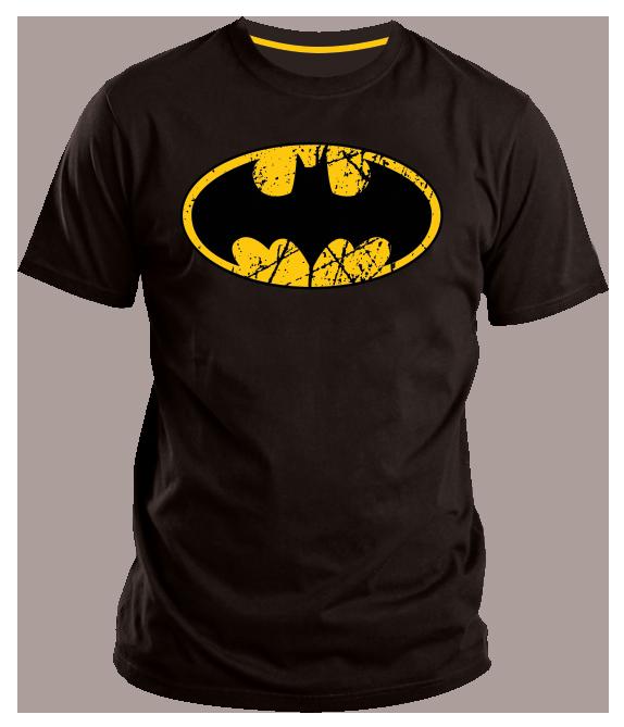 batman specjalna edycja (1)