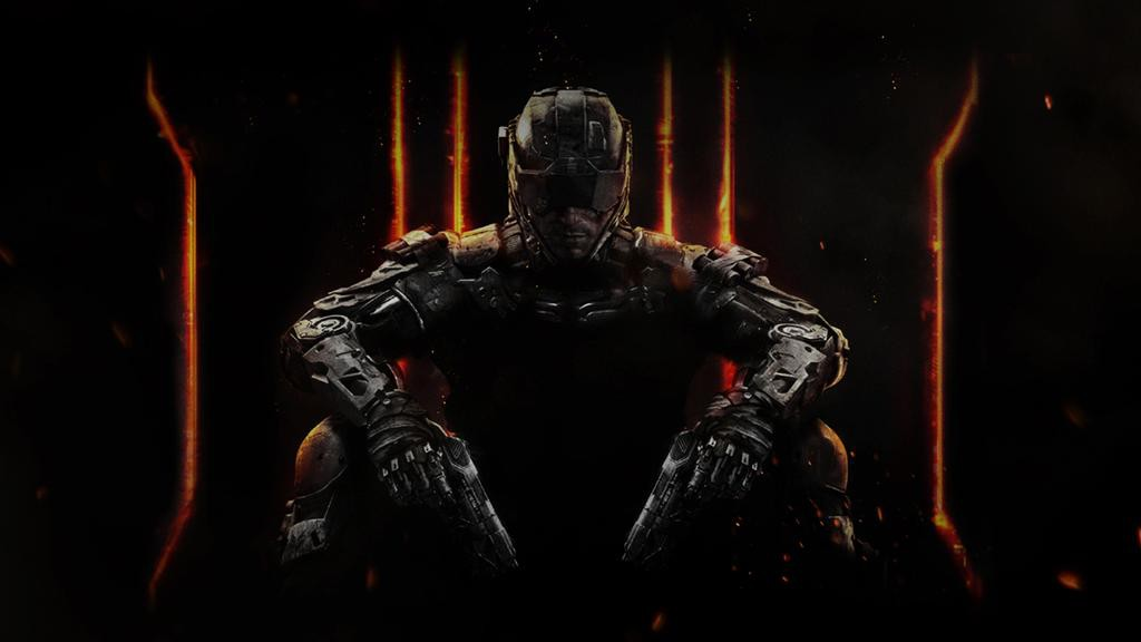 black_ops_3 wall