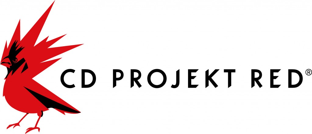 cd projekt red banner