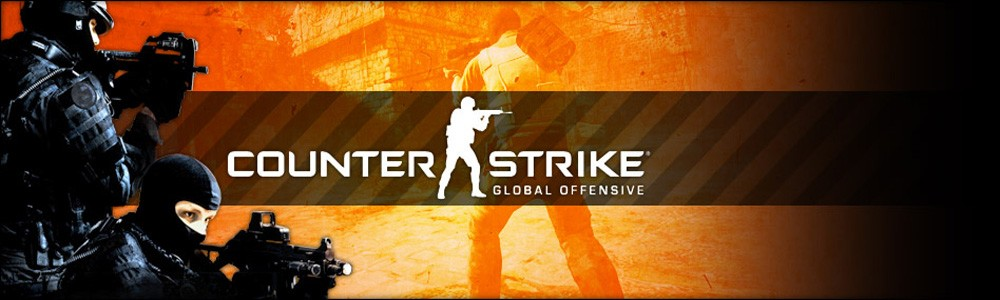 counter-strike-global-offensive-banner