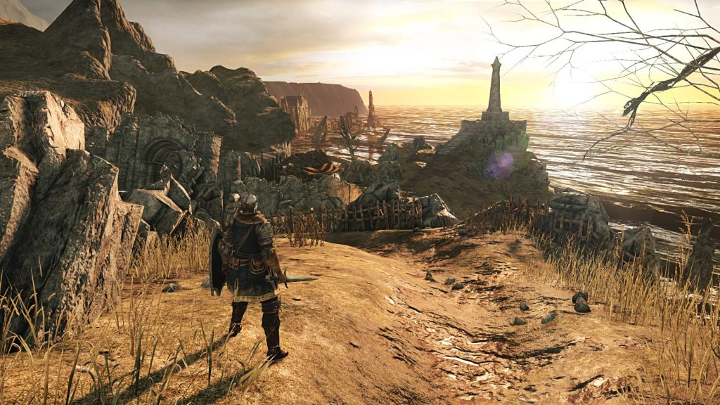 dark souls 2 screeny (5)