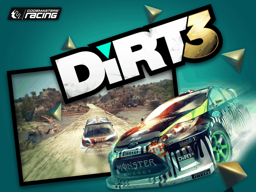 dirt3mockup