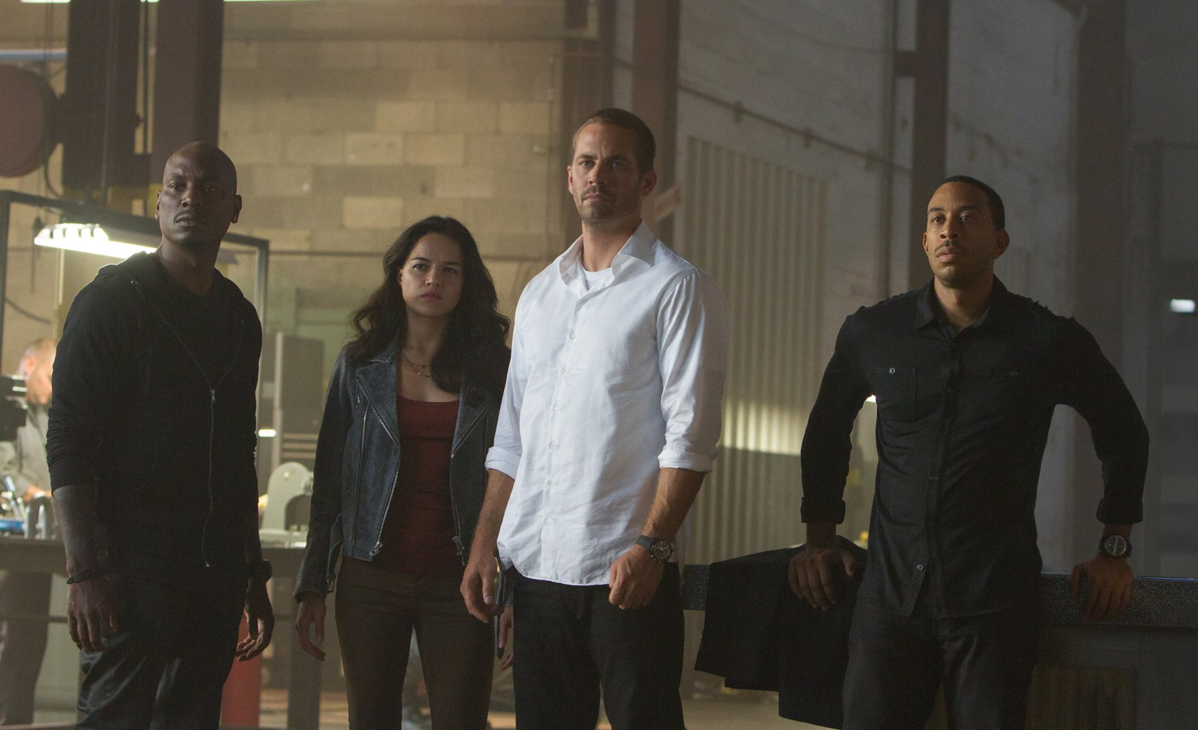 fast7-gallery-16