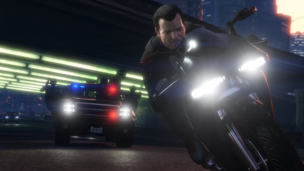 gtav_pc_screenshot