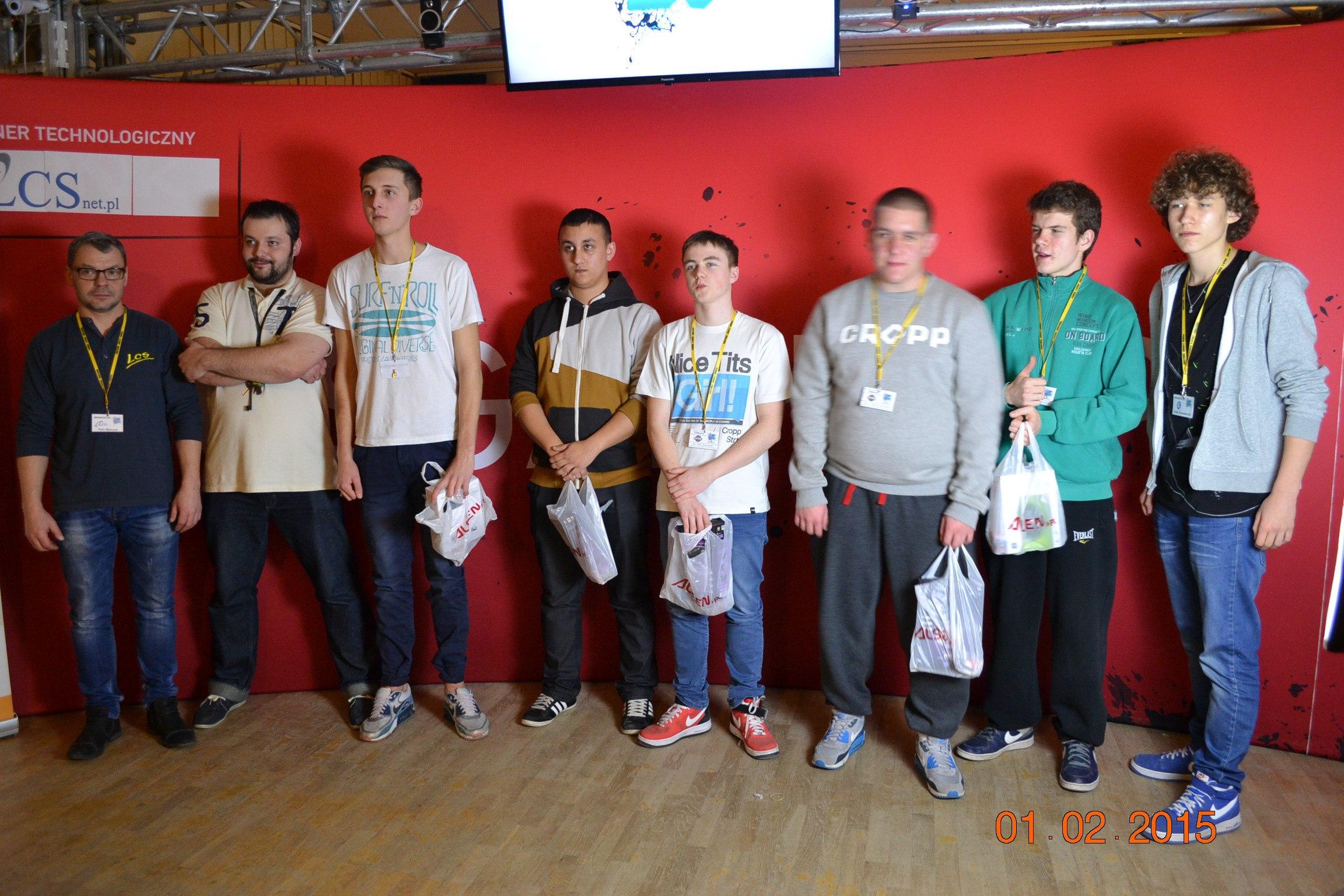 płońsk e sport 3