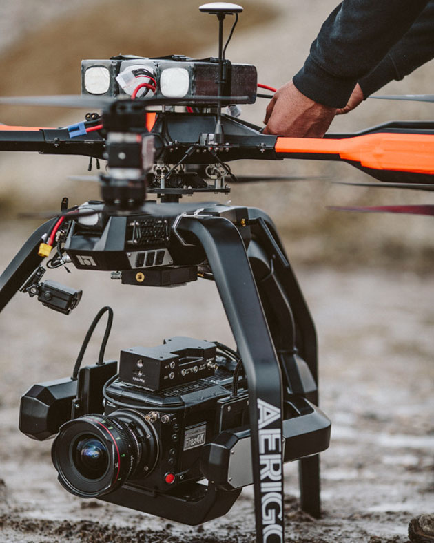 phantom-flex4k-drone