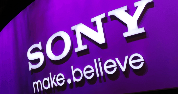 sony make belive
