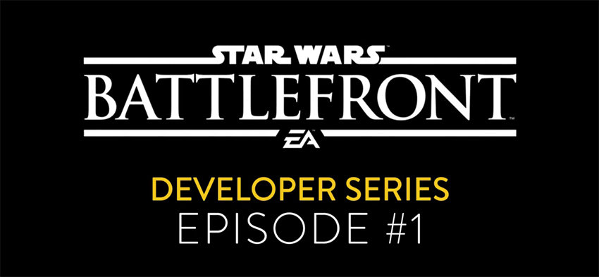 star-wars-battlefront-developer-diary-1