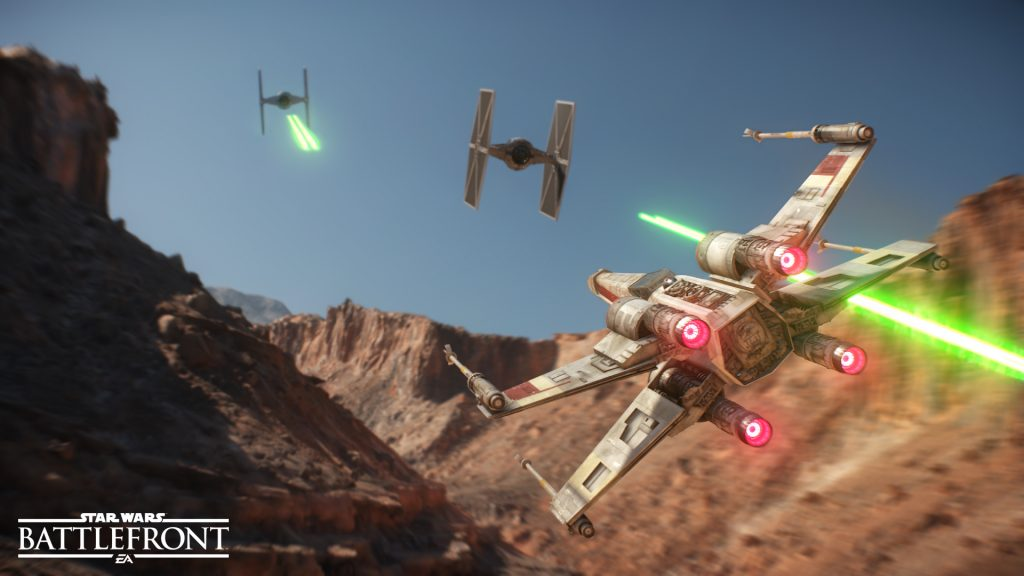 star wars battlefront screeny (3)