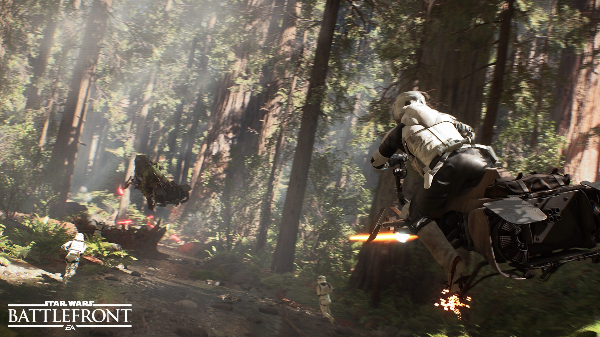 star wars battlefront screeny (5)