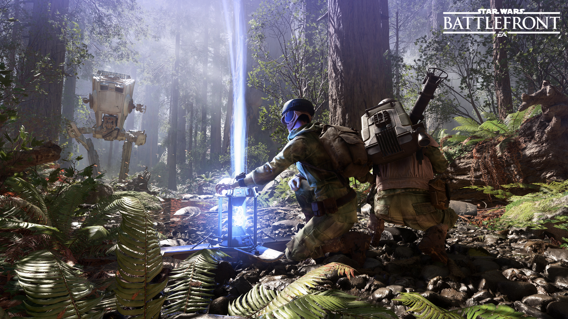star wars battlefront screeny (6)