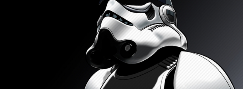 star-wars-storm-trooper
