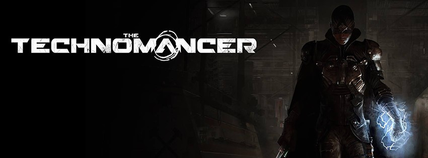 the-technomancer banner
