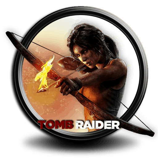 tomb_raider_2013_png