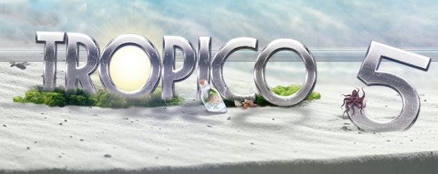 tropico-5_pc-game