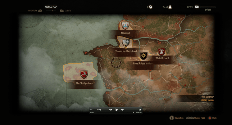 witcher 3 map (1)