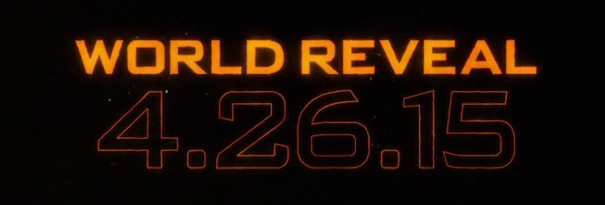world-reveal