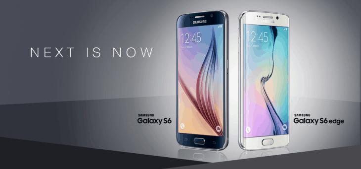 Galaxy-S6-S6-Edge-Banner
