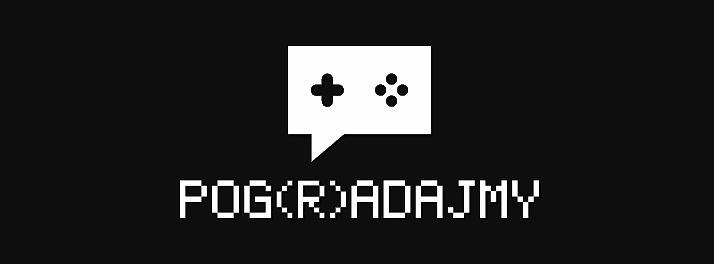 Logo Pog(R)adajmy