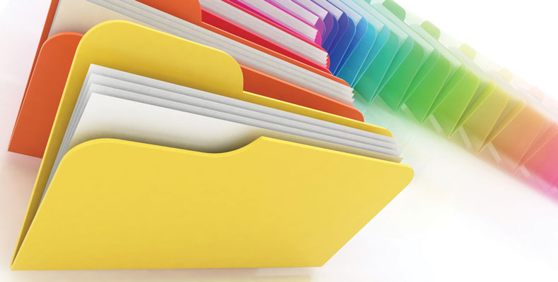 We-Love-Folders