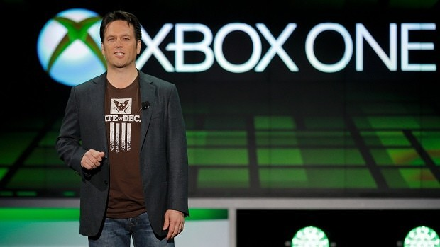Xbox-One-Gamescom-Exclusive