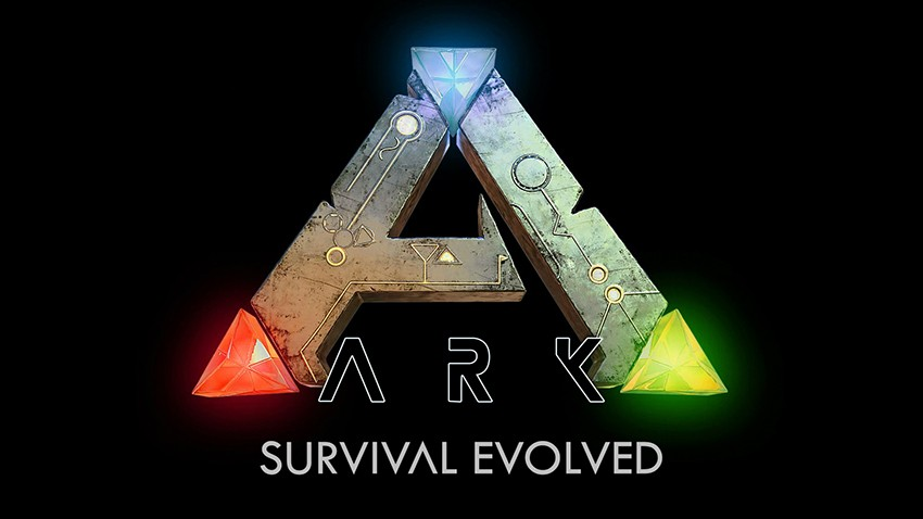 ark survival evolution