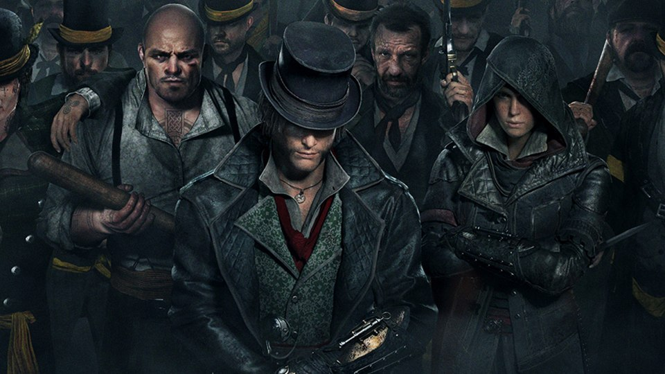 assassins-creed-syndicate postaci