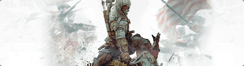 banner-assassins-creed-iii