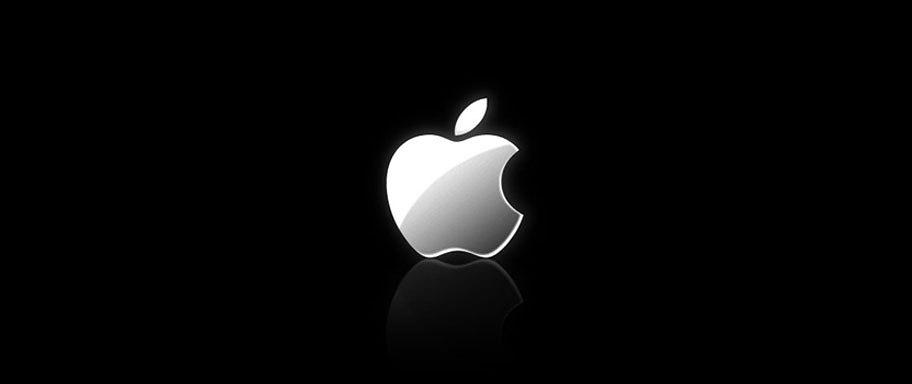 banner_apple