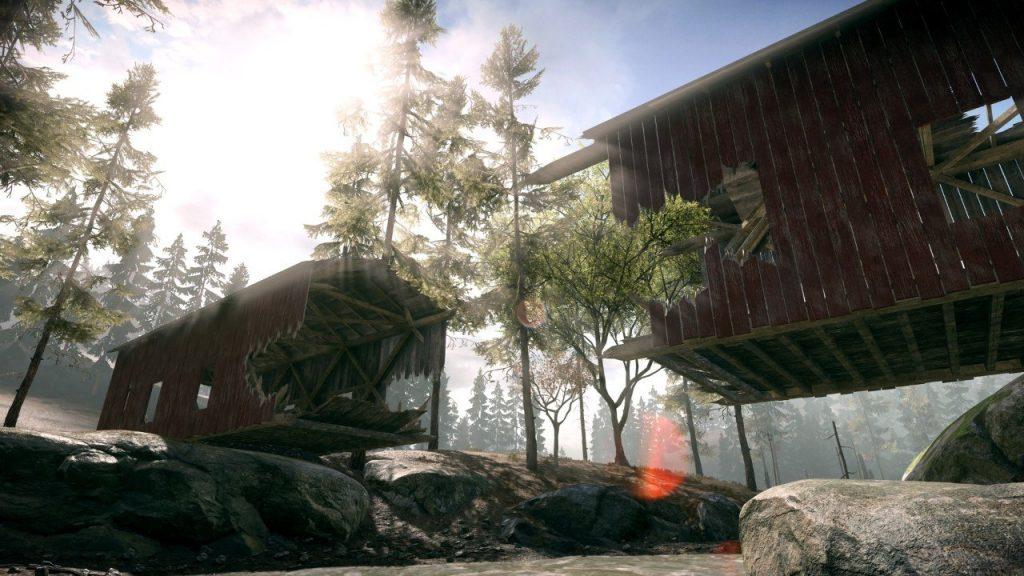 battlefield_hardline_criminal_activity_backwoods-1