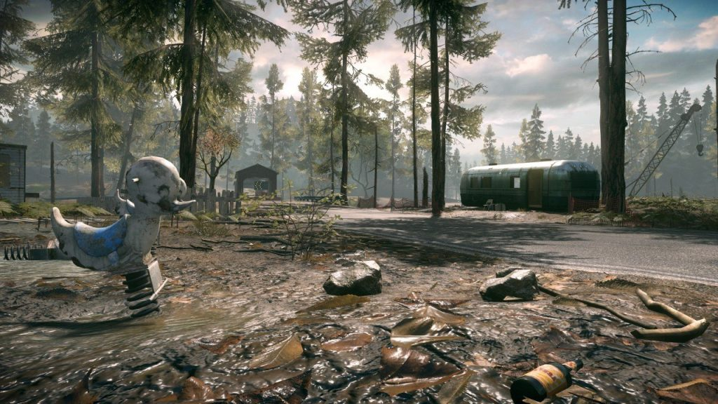 battlefield_hardline_criminal_activity_backwoods-2