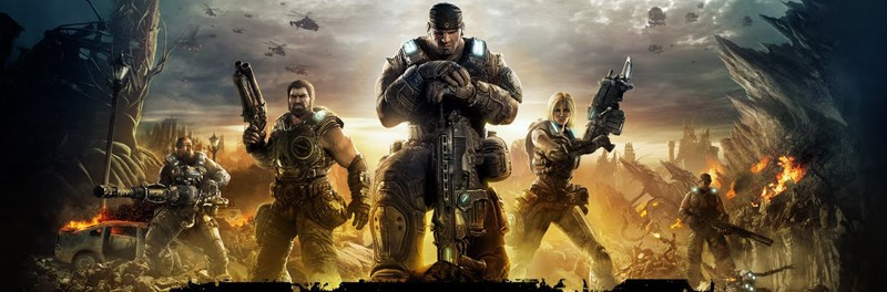 gears-of-war-banner2