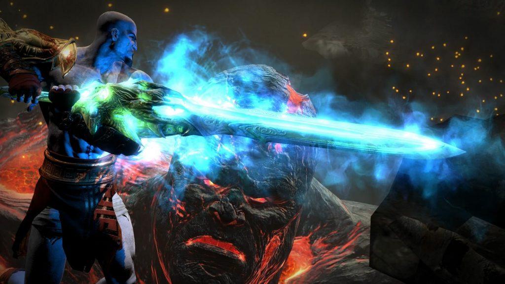 god of war 3 (2)